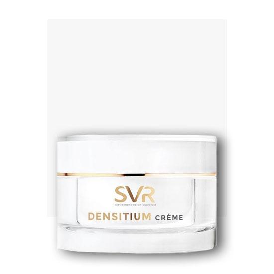 densitium creme