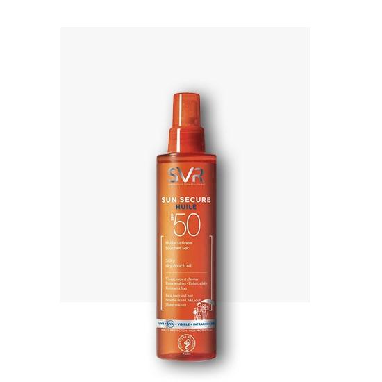 svr-sun-secure-huile