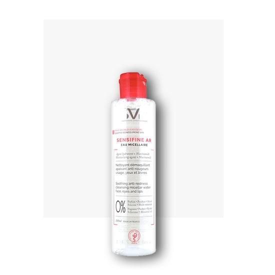svr-sensifine-ar eau micellaire