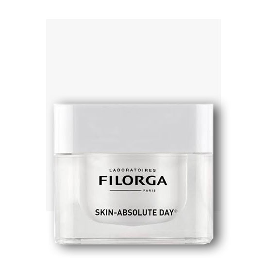 SKIN-ABSOLUTE-DAY-1