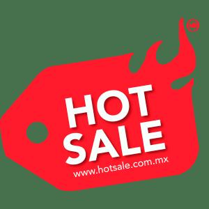 hot sale logo